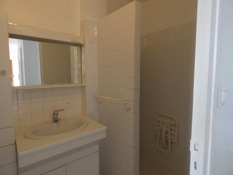 Rental apartment Montelimar 690€ CC - Picture 4