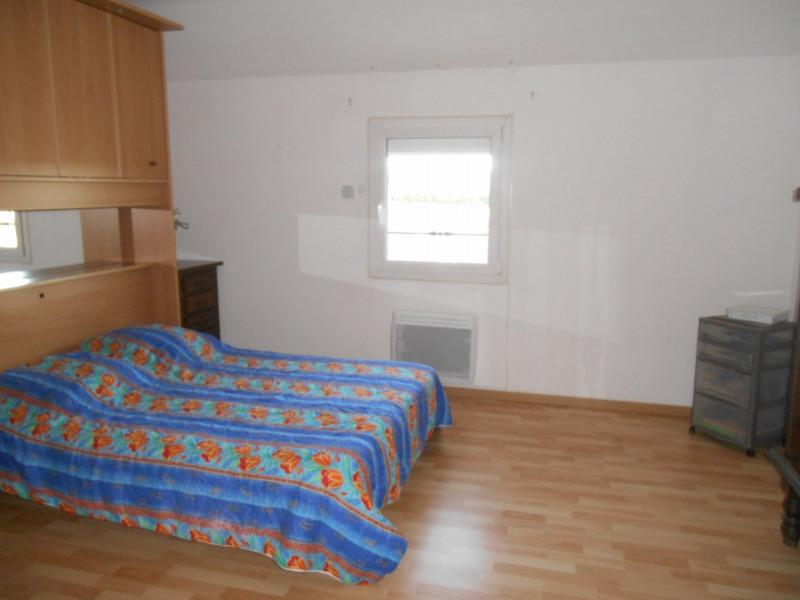 Sale apartment La ferte sous jouarre 141000€ - Picture 4