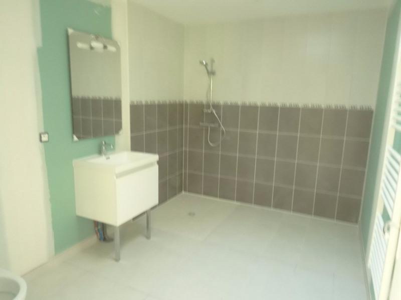 Sale house / villa La tremblade 166000€ - Picture 4