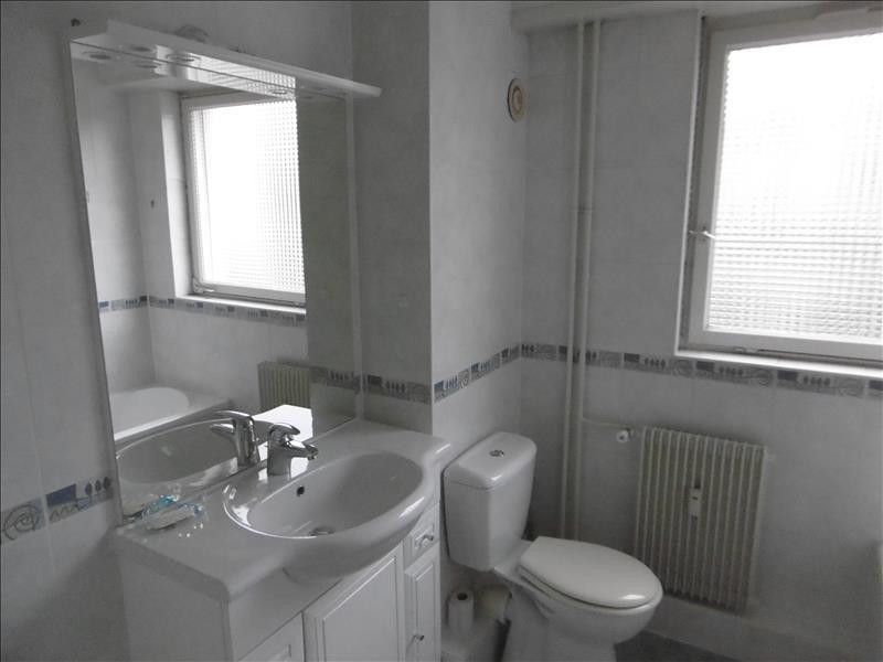 Location appartement Mulhouse 390€ CC - Photo 6
