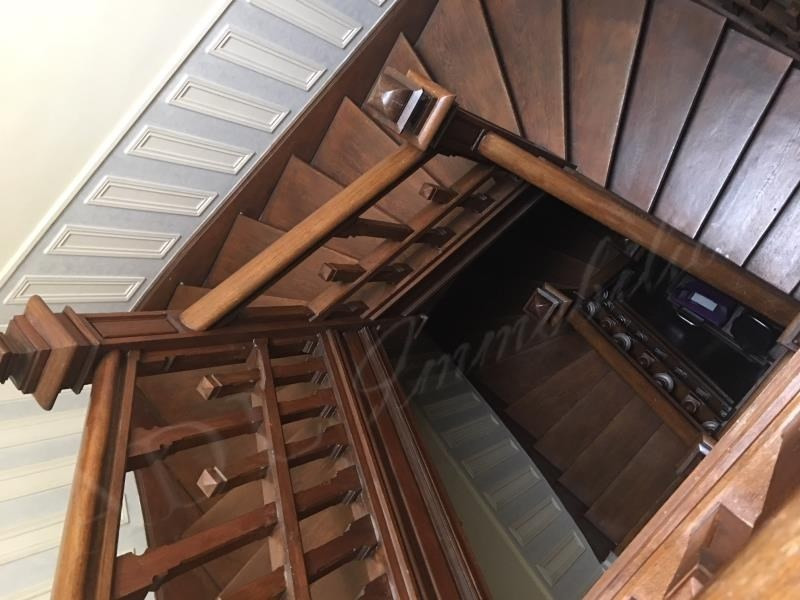 Deluxe sale apartment Chantilly 599000€ - Picture 17