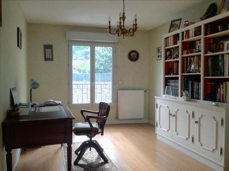 Vendita appartamento Vienne 330000€ - Fotografia 5