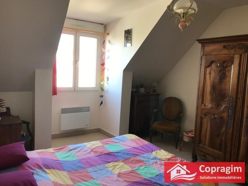 Sale apartment Montereau fault yonne 160500€ - Picture 4