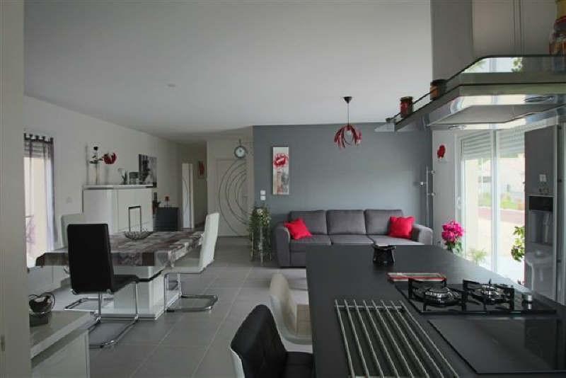 Vente maison / villa St sulpice de royan 295000€ - Photo 2
