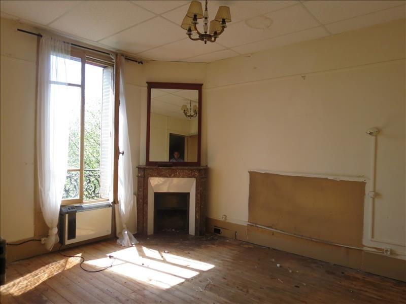Vente maison / villa St leu la foret 420000€ - Photo 7