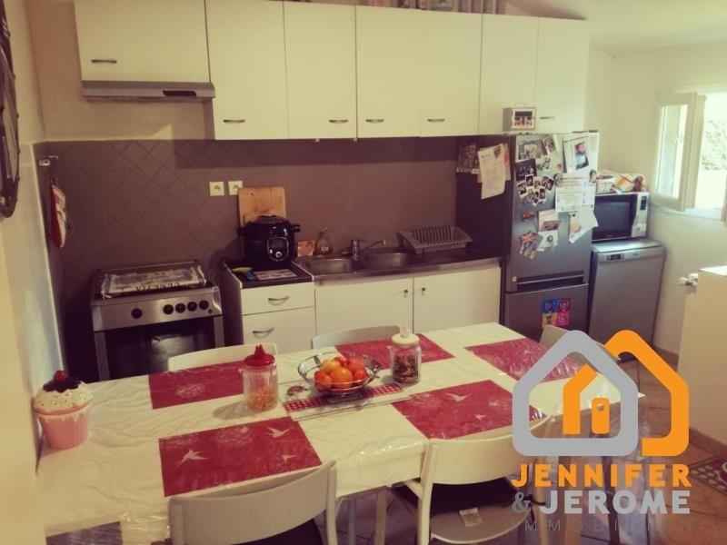 Sale house / villa Louvres 229900€ - Picture 3