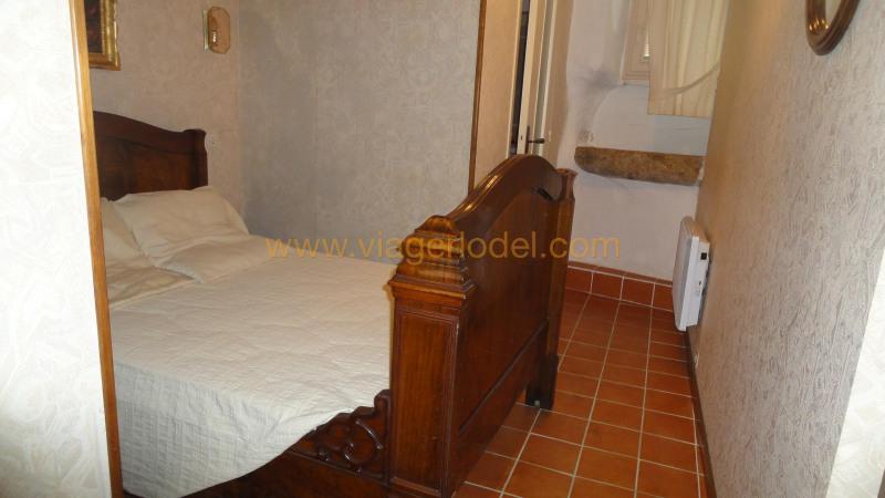 Vitalicio  casa Brignoles 54000€ - Fotografía 9