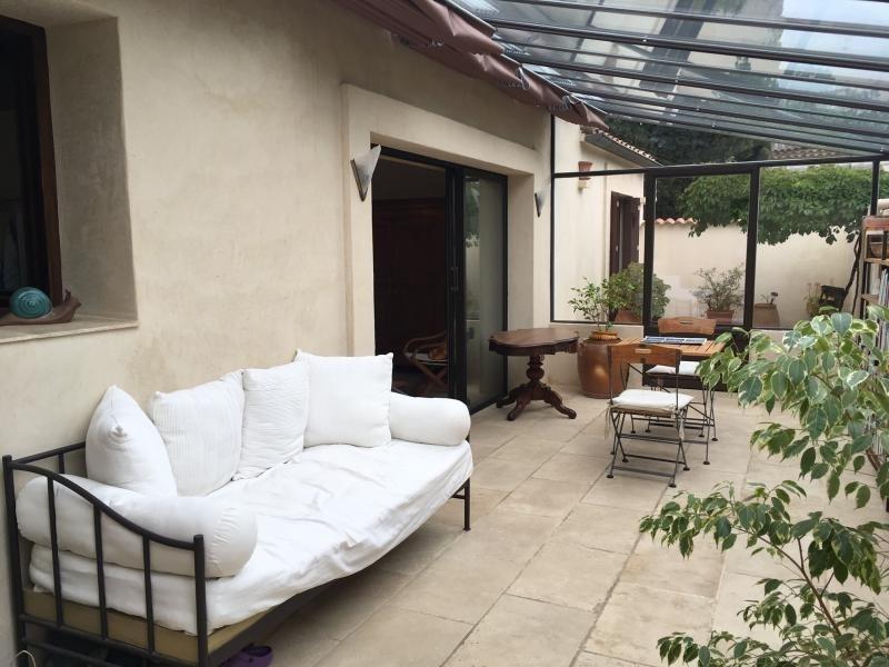 Vente de prestige maison / villa Lunel 315000€ - Photo 3