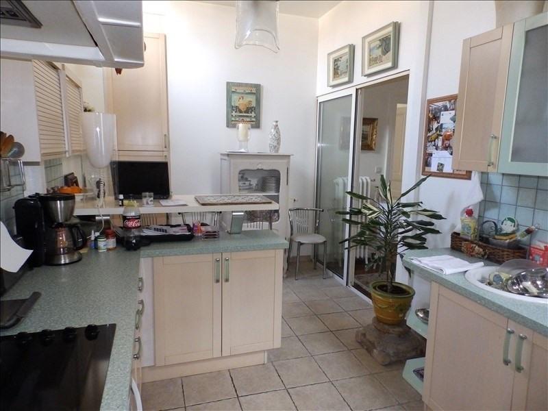 Vendita appartamento Moulins 179000€ - Fotografia 3