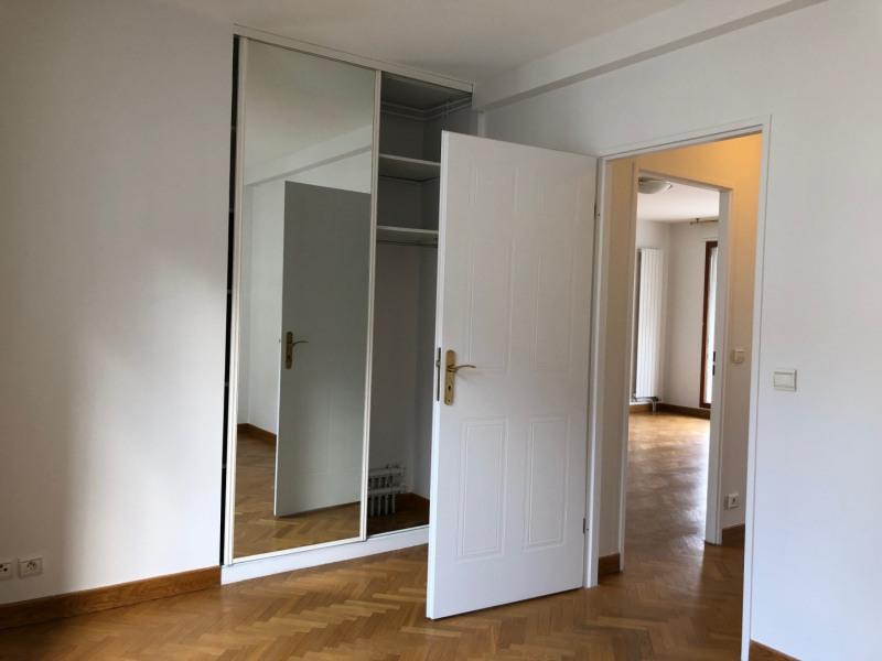 Rental apartment Paris 16ème 2100€ CC - Picture 9