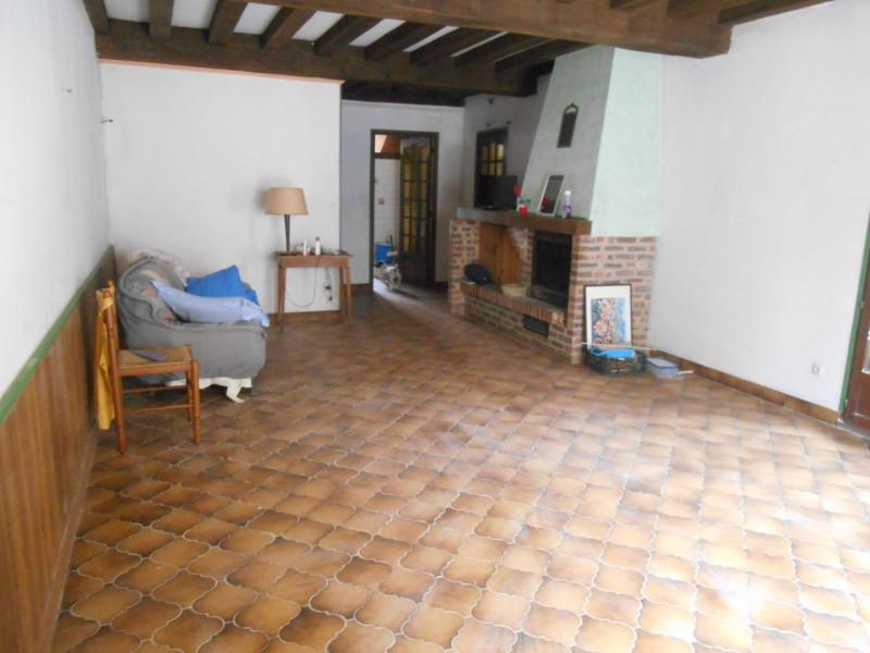 Vente maison / villa La ferte sous jouarre 144000€ - Photo 2