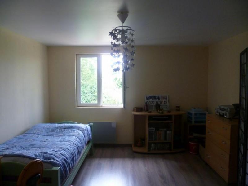 Vente maison / villa Orbec 117000€ - Photo 5