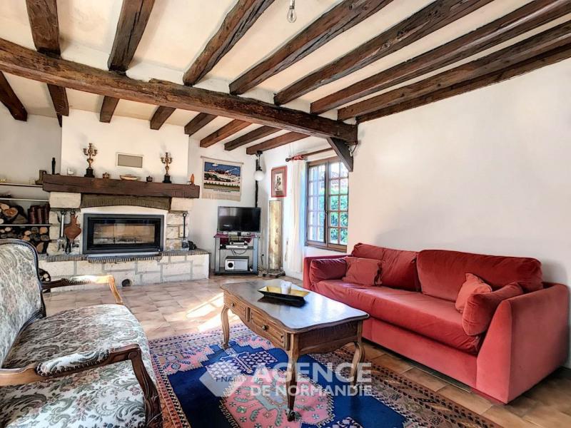 Vente maison / villa Montreuil-l'argille 160000€ - Photo 3