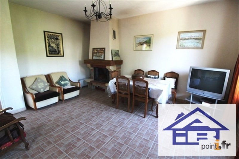 Sale house / villa Mareil marly 699 000€ - Picture 4