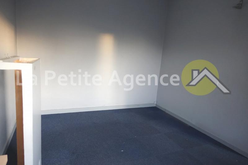 Sale house / villa Provin 86400€ - Picture 2