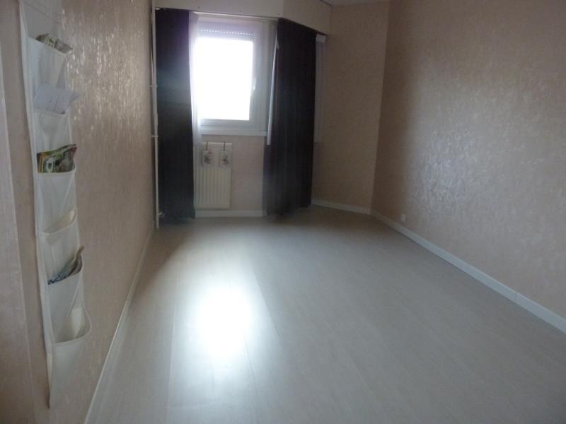 Vente appartement Villejuif 425000€ - Photo 9