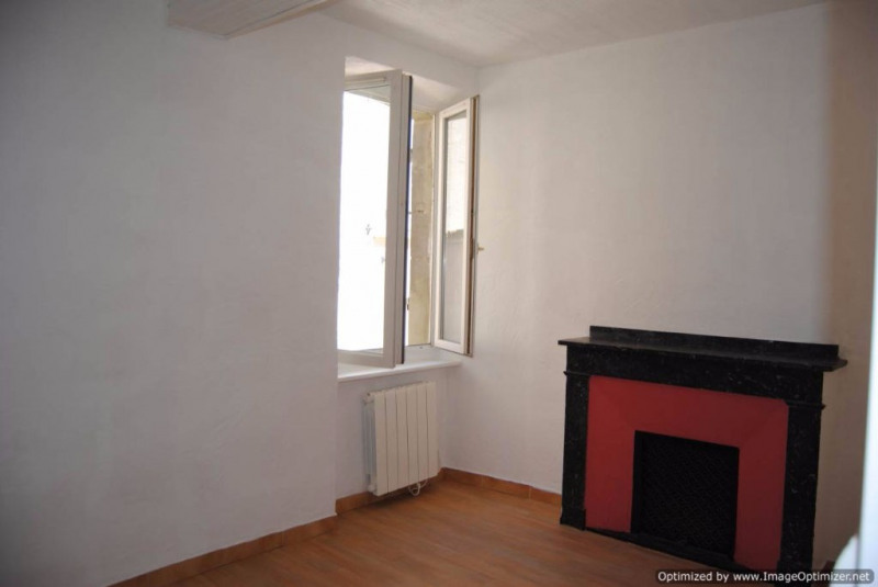Investment property house / villa Alzonne 57 000€ - Picture 6