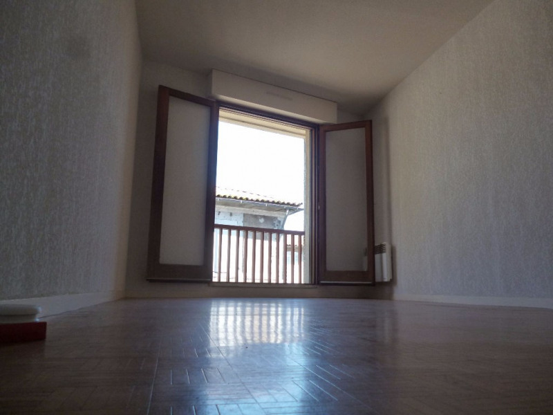 Vente appartement Dax 44 900€ - Photo 5