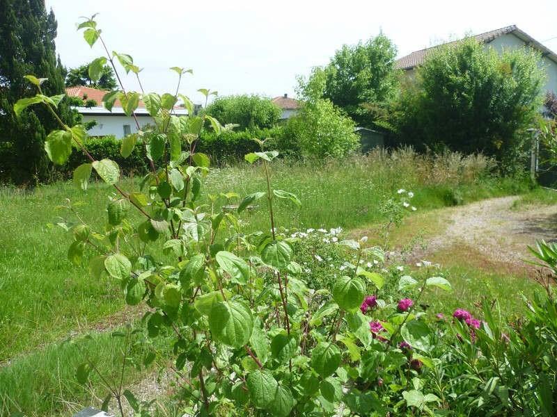 Sale house / villa Le passage 177000€ - Picture 15