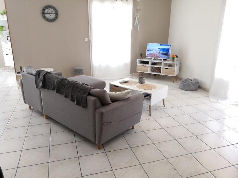 Rental house / villa Ars 750€ CC - Picture 3