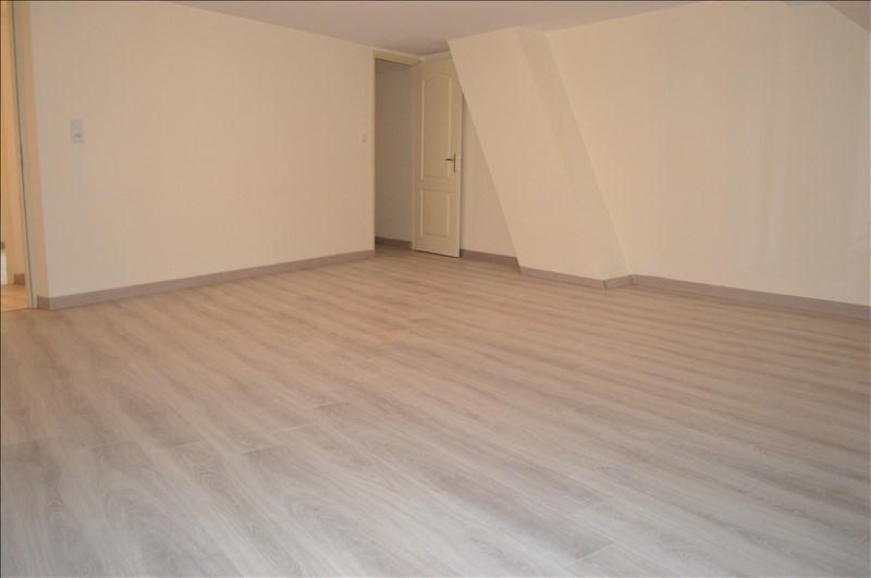 Sale house / villa Henin beaumont 168000€ - Picture 4