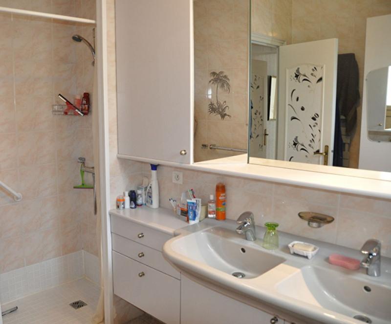 Vente maison / villa Royan 389980€ - Photo 6