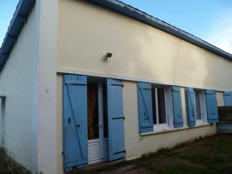 Vente maison / villa St trojan les bains 178000€ - Photo 7