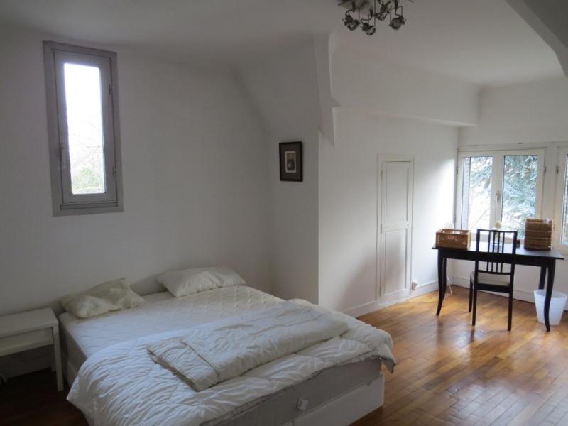 Deluxe sale house / villa Maisons laffitte 1590000€ - Picture 7