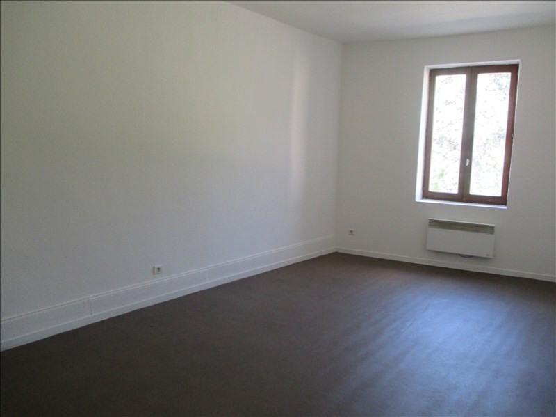 Rental house / villa Livron sur drome 455€ CC - Picture 4
