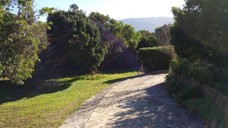 Vente maison / villa Pietrosella 1150000€ - Photo 14