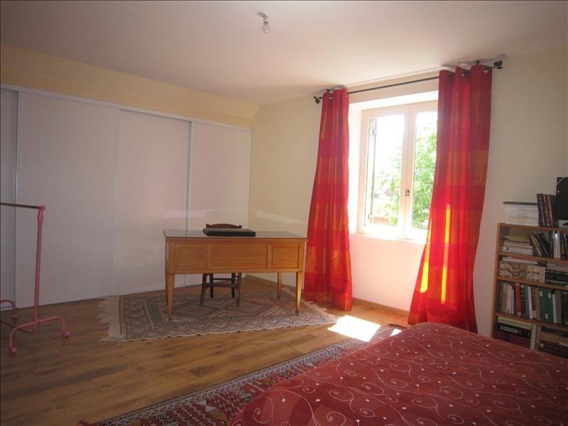 Sale house / villa St vincent de cosse 360400€ - Picture 9