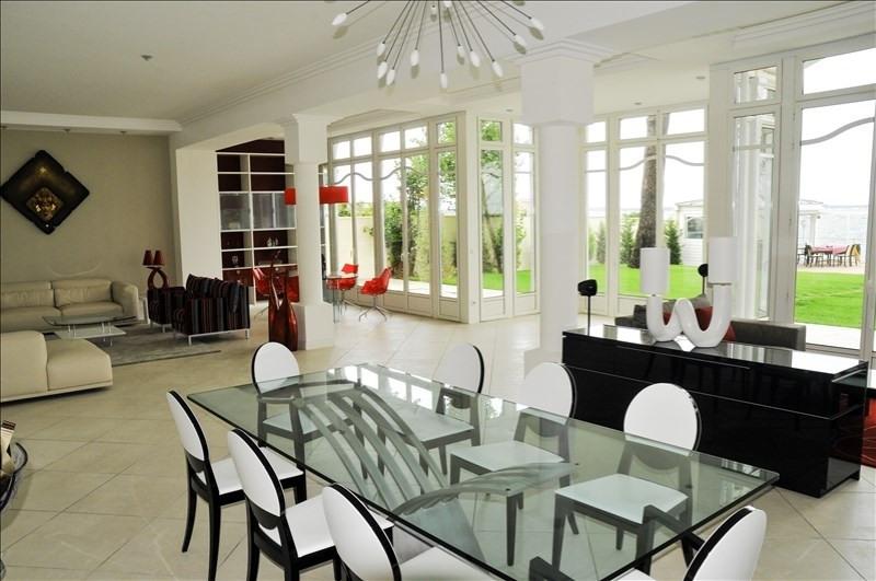 Deluxe sale house / villa Arcachon 5150000€ - Picture 3