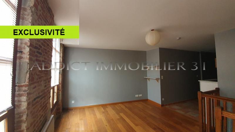 Location appartement Lavaur 480€ CC - Photo 2