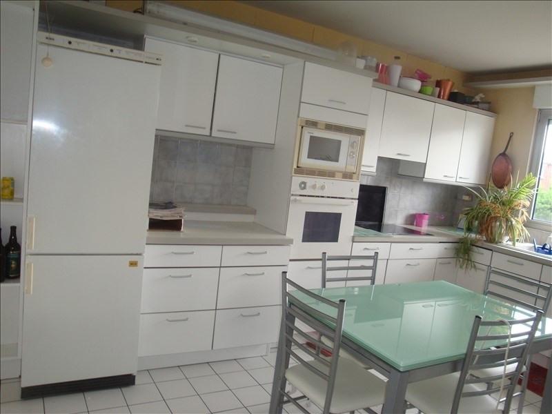 Sale apartment Arras 330000€ - Picture 3