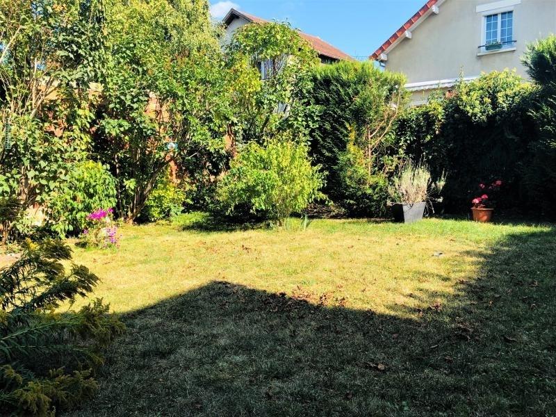 Sale house / villa Beauchamp 332800€ - Picture 8