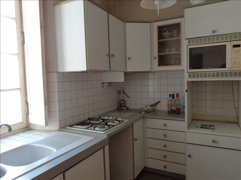 Vente appartement Dax 210 000€ - Photo 3