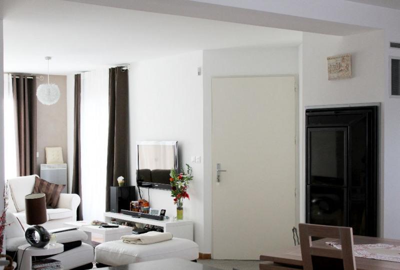 出售 住宅/别墅 Mallemort 335000€ - 照片 2