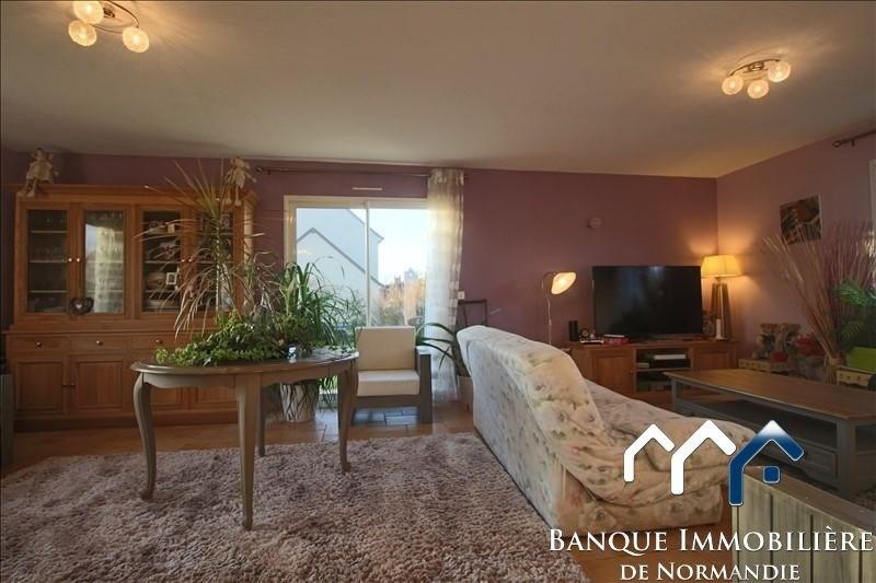 Vente maison / villa Proche bayeux 315000€ - Photo 4