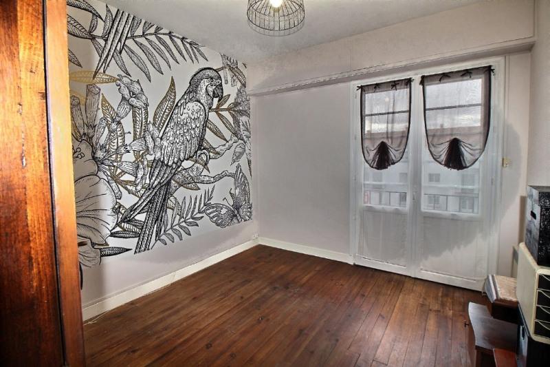 Sale apartment Oloron sainte marie 76000€ - Picture 2
