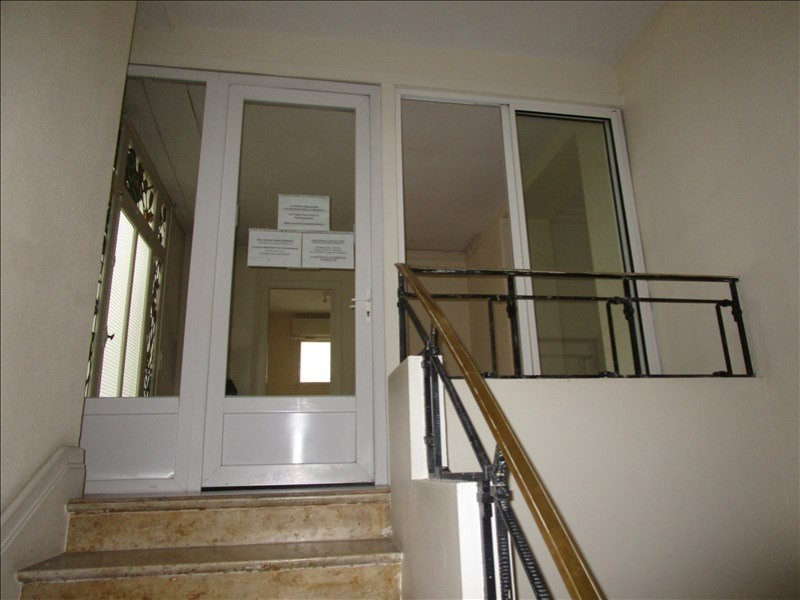 Vente appartement Carcassonne 150 000€ - Photo 8