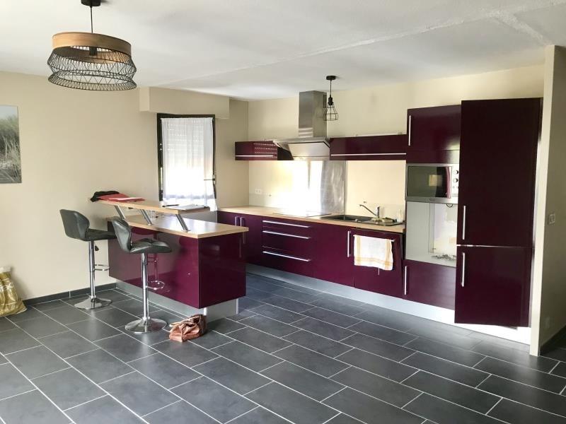 Vente appartement Merignac 224900€ - Photo 3