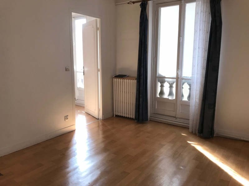 Vente appartement Le perreux sur marne 374 400€ - Photo 6