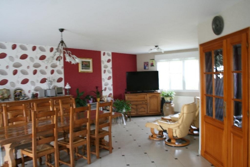 Vente maison / villa Heuringhem 283 500€ - Photo 3
