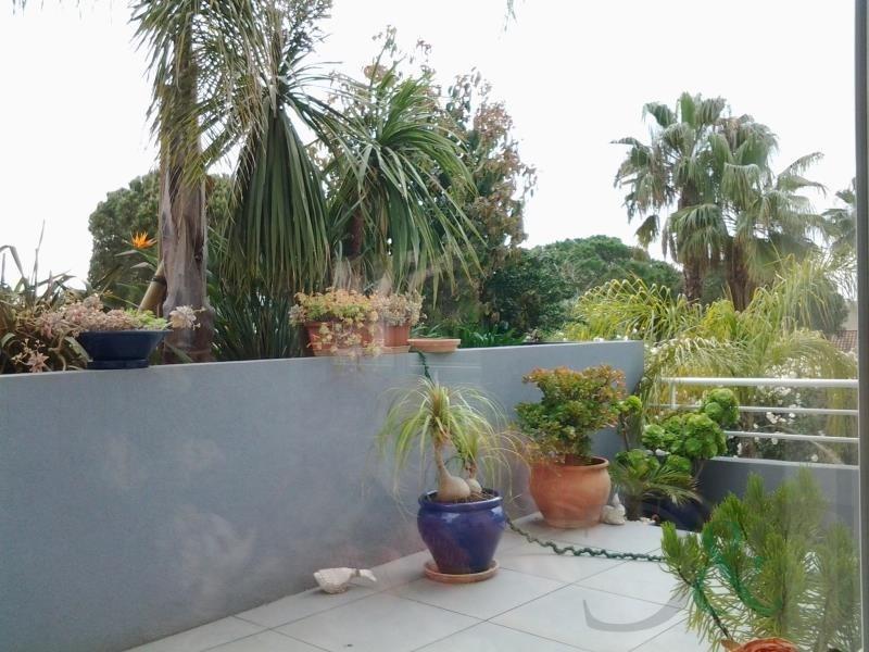 Vente appartement La londe les maures 426400€ - Photo 3