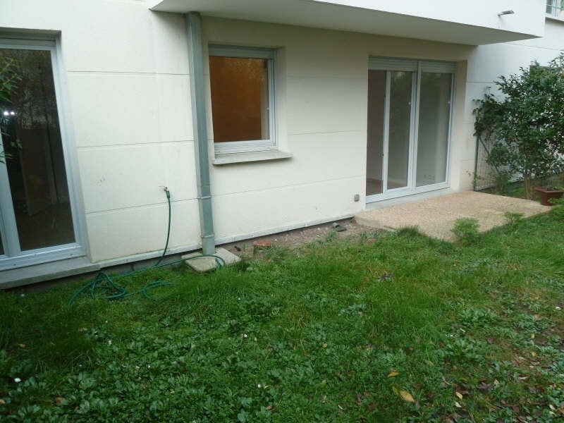Produit d'investissement appartement Mantes la jolie 112 900€ - Photo 5