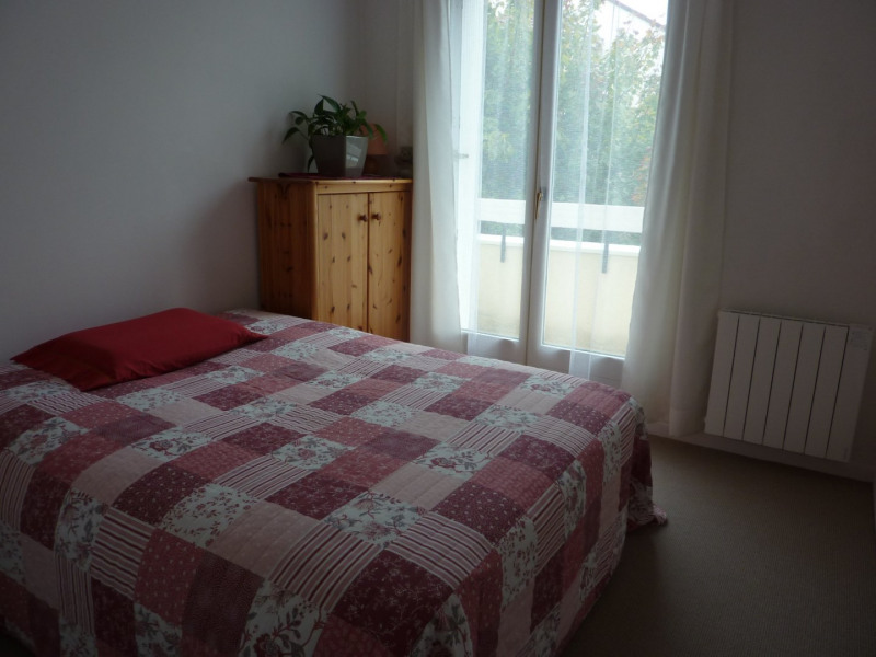 Sale apartment Gif sur yvette 250000€ - Picture 9