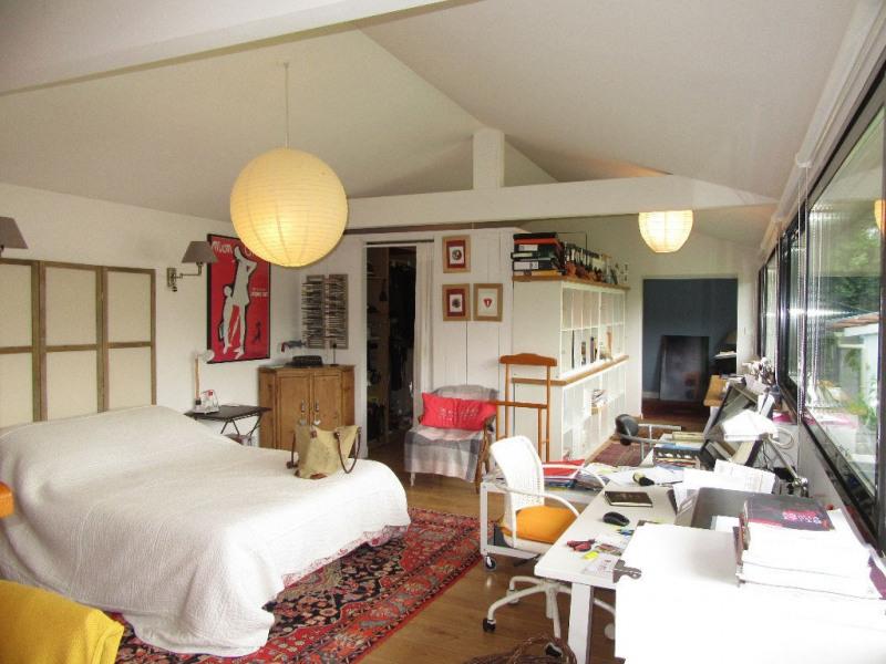 Vente maison / villa Perigueux 238500€ - Photo 6