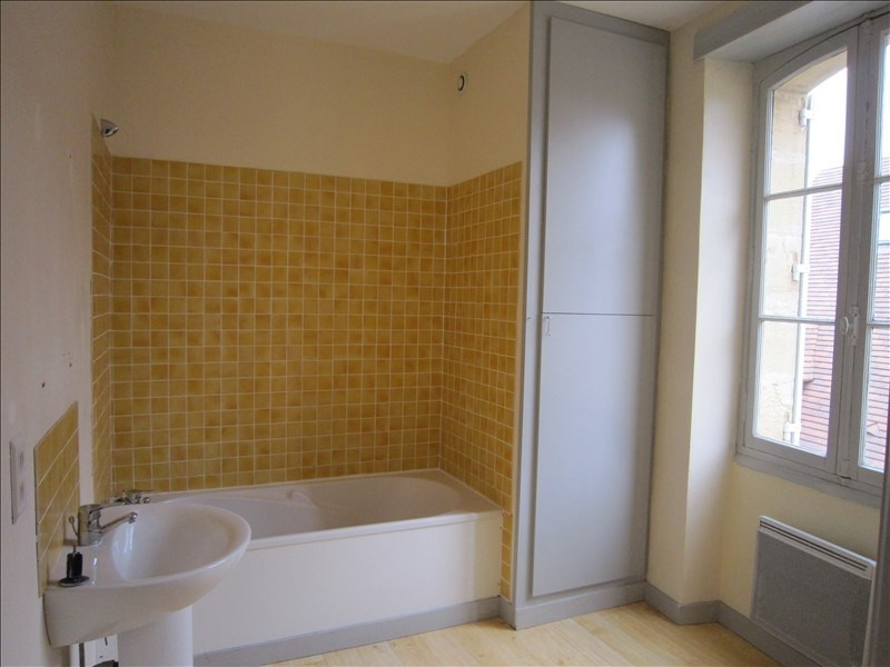Location appartement St cyprien 560€ CC - Photo 6