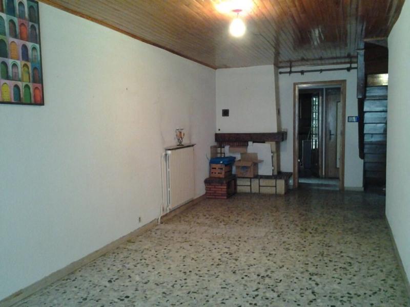Vente maison / villa Le monastier sur gazeille 99400€ - Photo 5