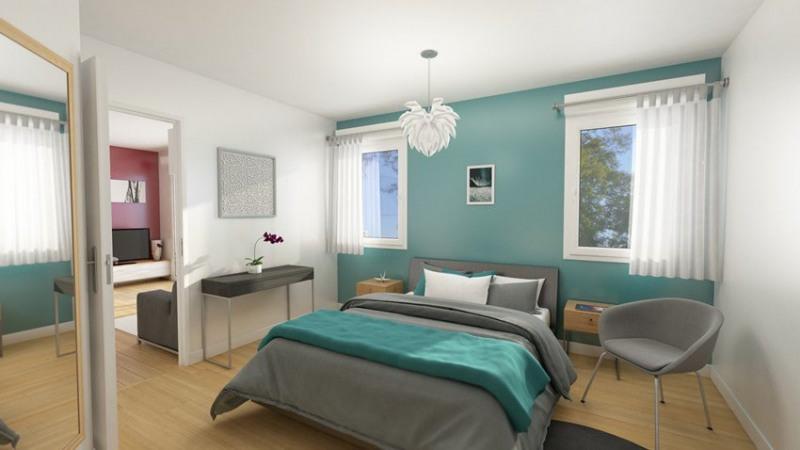Vente maison / villa Ballancourt sur essonne 319500€ - Photo 3